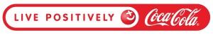 LivePositively logo