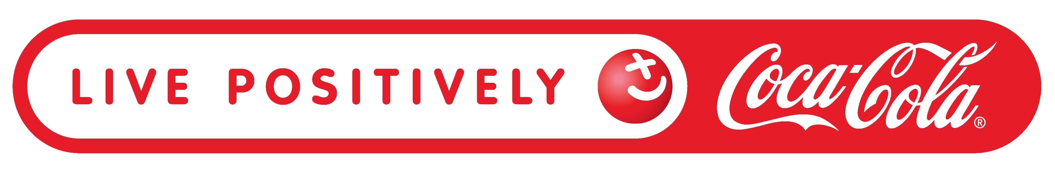 LivePositively logo