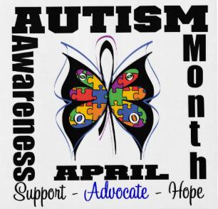 butterfly_autism_awareness_month_pins-r1d68cde523c74d94afa486437a94d0e5_x7j1a_8byvr_512[1]