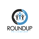 ROUNDUP-FELLOWSHIP_transpar